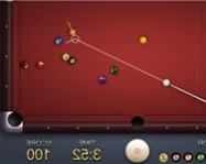 9 ball pool bili�rd j�t�kok