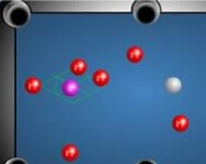 Mini pool 2 online