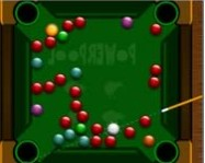 Powerpool frenzy online